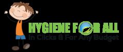 HygieneForAll