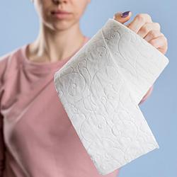 Tissue Hygiene